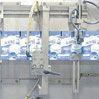 Pouch Machine